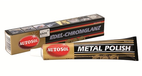 autosol-metal-polish1.jpg