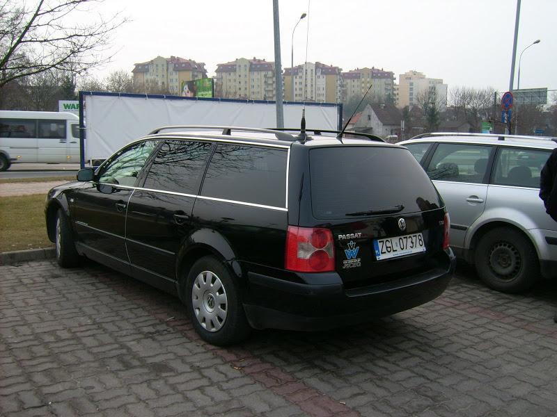 DSCI5028.JPG