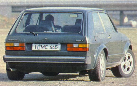 Golf928_10.jpg