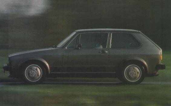 Golf928_15.jpg