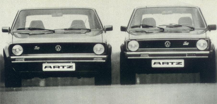 Golf928_6.jpg