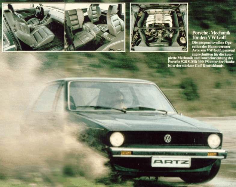 Golf928_7.jpg