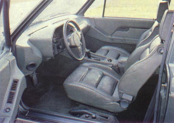Golf928_8.jpg