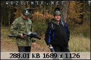 dafota.2.12v1382982972i.jpg.smmoje zdjęcia 102.jpg&th=3707