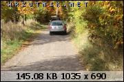 dafota.2.1721445752746s.JPG.sm109.JPG&th=1661