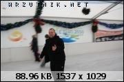dafota.2.19g1390899894i.jpg.smmoje zdjęcia 008.jpg&th=6320