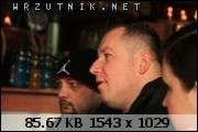 dafota.2.1br1390923266v.jpg.smmoje zdjęcia 168.jpg&th=4201