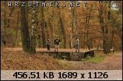 dafota.2.1bw1382988310l.jpg.smmoje zdjęcia 173.jpg&th=1267