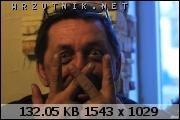 dafota.2.1cg1390945891n.jpg.smmoje zdjęcia 409.jpg&th=6297