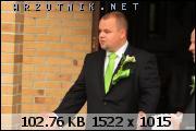 dafota.2.1er1405198850o.jpg.smmoje zdjęcia 865.jpg&th=3267