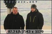 dafota.2.1ez1390926225c.jpg.smmoje zdjęcia 216.jpg&th=8083