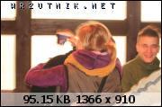 dafota.2.1pm1384897609t.jpg.smmoje zdjęcia 211.jpg&th=1694