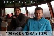 dafota.2.1s51390922608u.jpg.smmoje zdjęcia 041.jpg&th=6557
