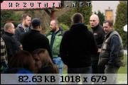 dafota.2.1xp1427624732l.JPG.sm168.JPG&th=4406