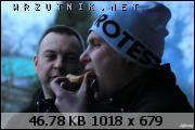 dafota.2.21j1427743580l.JPG.sm267.JPG&th=6740
