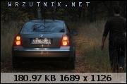 dafota.2.24w1382993388c.jpg.smmoje zdjęcia 307.jpg&th=5834