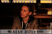 dafota.2.2741446407199a.JPG.sm192.JPG&th=1529