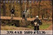 dafota.2.2b41382988309q.jpg.smmoje zdjęcia 178.jpg&th=9026