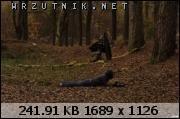 dafota.2.2cq1382990539d.jpg.smmoje zdjęcia 200.jpg&th=9121