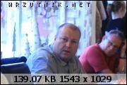 dafota.2.2g71390945892i.jpg.smmoje zdjęcia 405.jpg&th=3001