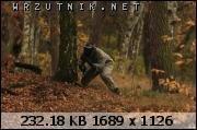 dafota.2.2pd1382988935z.jpg.smmoje zdjęcia 189.jpg&th=3557