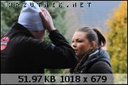 dafota.2.2pm1427741918g.JPG.sm240.JPG&th=7637