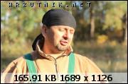dafota.2.2rz1382983604x.jpg.smmoje zdjęcia 112.jpg&th=7004