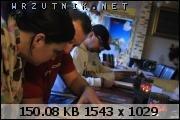 dafota.2.2vz1390930194h.jpg.smmoje zdjęcia 296.jpg&th=3948