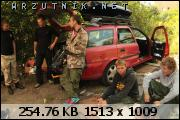 dafota.2.2zs1377414635v.JPG.smIMG_2466.JPG&th=9415