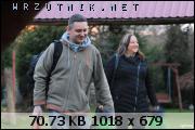 dafota.2.37d1427742654x.JPG.sm261.JPG&th=6587
