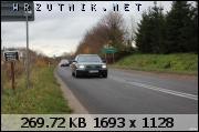 dafota.2.38q1384156715c.jpg.smmoje zdjęcia 117.jpg&th=4600
