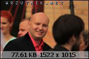 dafota.2.3az1405205625c.jpg.smmoje zdjęcia 912.jpg&th=1565