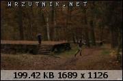 dafota.2.3eh1382990539l.jpg.smmoje zdjęcia 196.jpg&th=7618