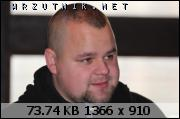 dafota.2.3gw1384897609l.jpg.smmoje zdjęcia 212.jpg&th=6503