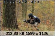 dafota.2.3lr1382987327r.jpg.smmoje zdjęcia 140.jpg&th=9349