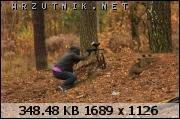 dafota.2.3ug1382988309c.jpg.smmoje zdjęcia 182.jpg&th=2913