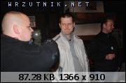 dafota.2.3us1385067666s.jpg.smmoje zdjęcia 268.jpg&th=3820