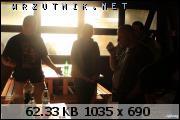 dafota.2.3wt1446405049h.JPG.sm135.JPG&th=3002