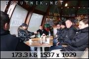 dafota.2.3xd1390922609q.jpg.smmoje zdjęcia 036.jpg&th=3271
