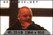dafota.2.41m1384897609e.jpg.smmoje zdjęcia 210.jpg&th=2958