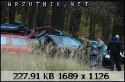 dafota.2.47z1382993175k.jpg.smmoje zdjęcia 291.jpg&th=6846
