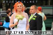 dafota.2.4cs1405205624f.jpg.smmoje zdjęcia 923.jpg&th=9961