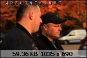 dafota.2.4dm1446409447u.JPG.sm258.JPG&th=2006