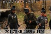 dafota.2.4fb1382991292o.jpg.smmoje zdjęcia 220.jpg&th=3884