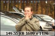 dafota.2.4gq1382900882e.jpg.smmoje zdjęcia 047.jpg&th=4696