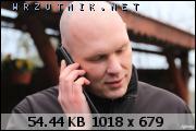 dafota.2.4k51427712109a.JPG.sm213.JPG&th=5295