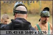 dafota.2.4k81382983603v.jpg.smmoje zdjęcia 116.jpg&th=7142