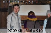 dafota.2.4mt1384185526z.jpg.smmoje zdjęcia 185.jpg&th=2191