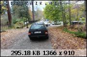 dafota.2.4na1384184092w.jpg.smmoje zdjęcia 159.jpg&th=8596