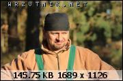 dafota.2.4nm1382983604a.jpg.smmoje zdjęcia 109.jpg&th=8529